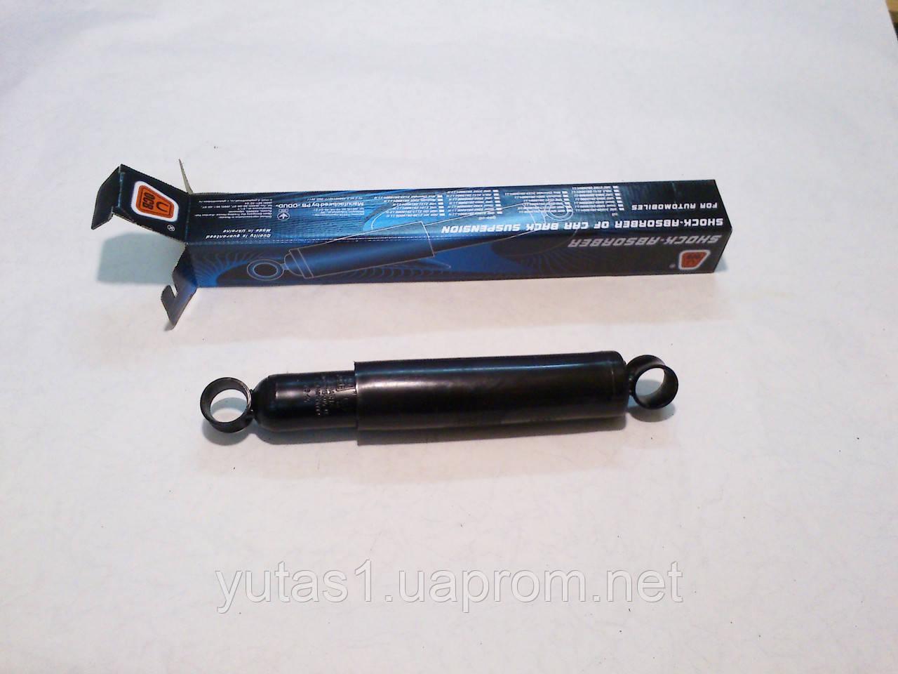 Амортизатор задний ВАЗ 2103