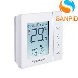 Термостат з живленням від батареї Salus VS20WRF