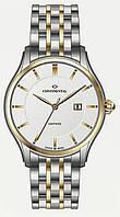 Женские швейцарские часы Continental 12206-LD312130