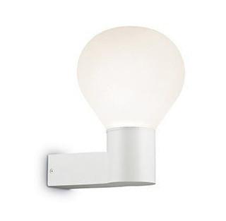 Настенная лампа Clio AP1. Ideal Lux