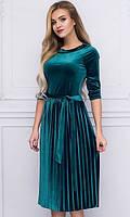 Платье Бутылка Зима 42,44,46, фото 1