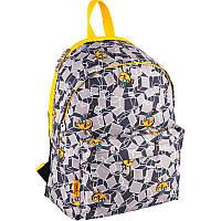 Рюкзак Kite AT18-1001M Adventure Time, фото 1