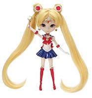 Кукла Pullip Сейлор Мун / Коллекционная кукла Пуллип