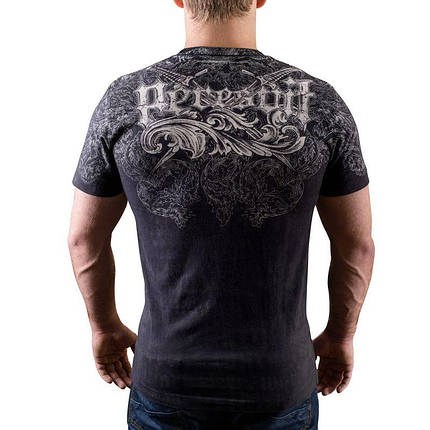 Футболка Peresvit Glory T-Shirt, фото 2