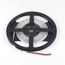 Светодиодная лента Venom SMD 3528 60д.м. nano (IP67) Premium Нейтрально-белый