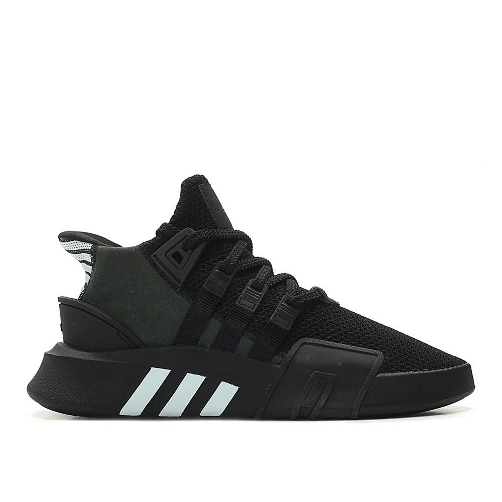 8879123d Оригинальные кроссовки adidas EQT Bask ADV - Sport-Sneakers - Оригинальные  кроссовки - Sneakerhead UA