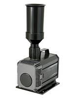 Насос для фонтана Sprut FSP-3503 (85 Вт, 50 л/мин)