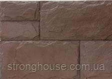 Камень искусственный Сланец Арабика