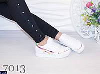 Обувь S-0835 (36, 37, 38, 39, 40, 41) — купить Обувь оптом и в розницу в одессе 7км