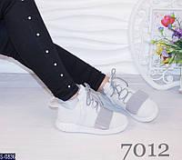 Обувь S-0836 (36, 37, 38, 39) — купить Обувь оптом и в розницу в одессе 7км