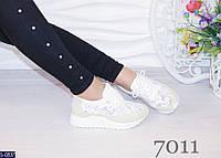 Обувь S-0837 (36, 37, 38, 39, 40) — купить Обувь оптом и в розницу в одессе 7км