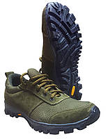 Тактические кроссовки OLIVE