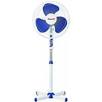 Вентилятор напольный Vilgrand VF401