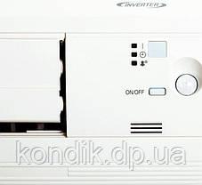 Кондиционер Daikin FTXLS25K/RXLS25M инвертор , фото 3