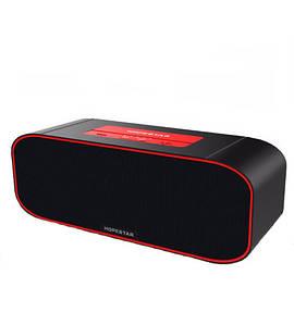 Портативная акустика, беспроводная водонепроницаемая колонка Hopestar H29, Bluetooth