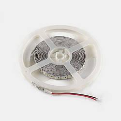 Светодиодная лента Venom SMD 3014 240д.м. негерметичная (IP33) Premium Белый