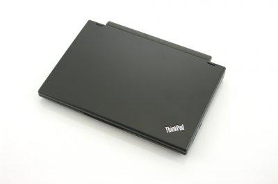 Корпус  Lenovo ThinkPad X100e