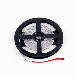 Светодиодная лента Venom SMD 2835 120д.м. (IP33) Standart 24V Нейтрально-белый