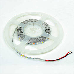 Светодиодная лента Venom SMD 2835 60д.м. негерметичная (IP33) Premium Холодно-белый