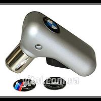 Ручка коробки передач BMW M3 АКПП-Акция E32.34.36, Ручки кпп для автомобиля, ручка для коробки передач