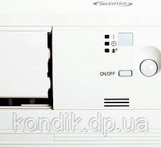 Кондиционер Daikin FTXLS35K/RXLS35M инвертор , фото 3