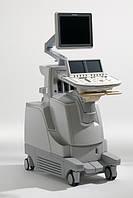 Стационарная ультразвуковая система IE33
