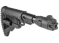 Fab Defense M4-AKP складной приклад для АКМ