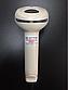 Сканер штрих кодов Honeywell Xenon 1900 HHD имидж, фото 4