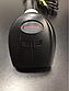 Фото сканер штрих кодов Honeywell Xenon 1900 HHD, фото 2