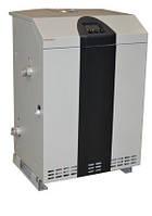 Отопительный котел HEATLINE  KB-HL Smart St 40 кВт.