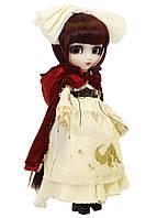 Кукла Pullip Красный Капюшон / Коллекционная кукла Пуллип