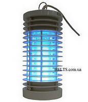 Прибор электрический для уничтожения насекомых Инсект Трап, Insect Trap