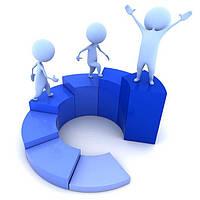 Послуги та тарифні плани для Вас і вашого бізнесу