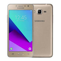 Китайский Samsung Galaxy J2   2 сим,4,5 дюйма,2 ядра,Android MTK MT6572. АКЦИЯ!