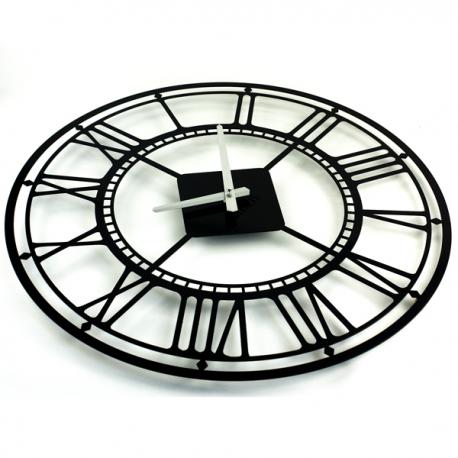 Оригинальные настенные часы London Classic. Акция: Бесплатная доставка!