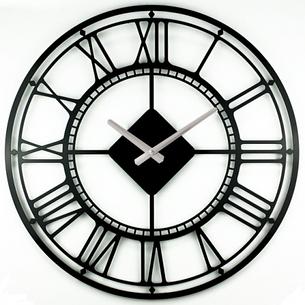 Оригинальные настенные часы London Classic. Акция: Бесплатная доставка!, фото 2