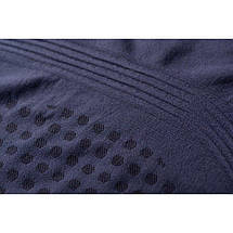 Компрессионная футболка Peresvit 3D Performance Rush Compression T-Shirt Navy, фото 2
