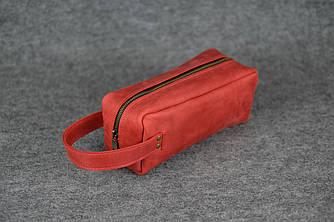 Несессер |11602| Красный
