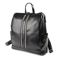 Женская сумка-рюкзак М158-Z, фото 1