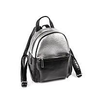 Женский маленький рюкзак М160-72/Z
