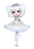 Кукла Pullip Пере Ноел / Коллекционная кукла Пуллип