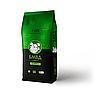 БМВД АК 3602 25% для поросят у стартовий період (до 12 кг)