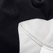 "Футболка Venum ""Shockwave 3"" T-Shirt - Black White, фото 3"