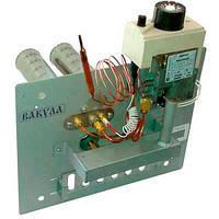Вакула 20 кВт TVG- Газогорелочное устройство