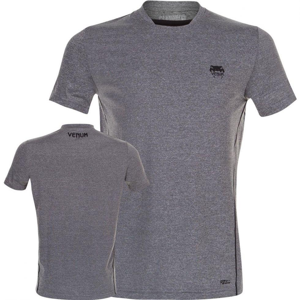 6f9a81f610c3 Купить мужскую футболку, футболку поло, футболку с надписью в ...