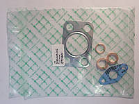 Комплект прокладок для турбины BMW Mini Cooper 1.6 D
