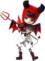 Кукла Pullip Липока / Коллекционная кукла Пуллип