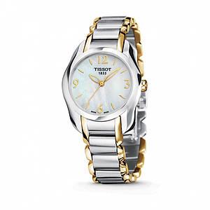 Часы женские Tissot T-Wave  T023.210.22.117.00