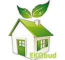 EkoBud