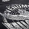 Футболка Venum Muay Thaï Garuda T-shirt - Black, фото 6
